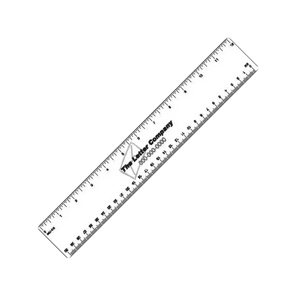 Stock Photo Ransom Word Style Message White Background Image53968474 likewise Lab Supply P 9503 together with Zoo Animals furthermore Plastic Rulers additionally Sensor Block. on color coded